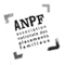 logo-anpf-bw
