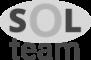 logo-solteam