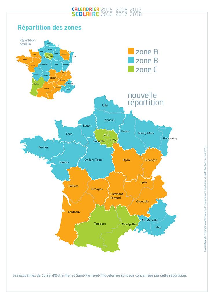 dp-projet-de-calendrier-_scolaire_visuel_carte_repartition_zones_407548
